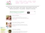 Vaikų ligos, vaikų sveikata, vaiko mityba, vaiko priežiūra, plnavimas, nėštumas, gimdymas Tėv