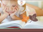 Apie Mus Vaikystės Takas - Privatus vaikų darželis