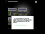 Važiavimas per sankryžas, žiedus ir manevravimas kelyje - interaktyvios vairavimo pamokos online