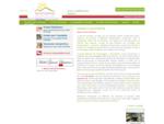 Val di Fiemme, Vacanze Val di Fiemme, Hotel Dolomiti