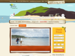 Vale Holiday Parks UK | Caravan Parks in Wales and Cornwall