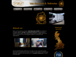 Removals Cardiff, removal companies in cardiff, removals in cardiff