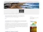 Valeur énergie Bretagne, site officiel des énergies renouvelables en Bretagne