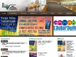 Valga Kultuuri- ja Huvialakeskus