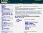 e-Teatmik IT ja sidetehnika seletav sõnaraamat