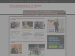 Valle Suessola. it News - la notizia della tua citta - Arienzo, San Felice a Cancello, Santa Maria a ...