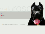 Valo roso Kennel