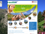 ValsesiaIN - alberghi hotel ristoranti valsesia, turismo valsesia