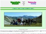 Ciaspolate, Ciaspole e trekking Piemonte Valsesia, Val d Ossola, Valle Aosta, tour Monte Rosa, Tour ...