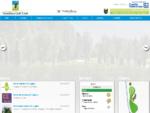 Valtellina Golf Club - Sondrio