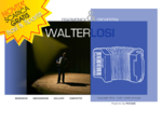 Valter Losi - Home Page