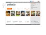 Monza Valtorta Immobiliare Servizi Immobiliari Integrati Milano