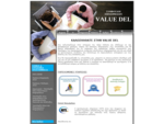 Advanced Management Services-Value Delivery