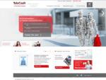 TeleCash Services