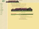 Scheunenhof Sundhausen Erzeugung, Verarbeitung und Vermarktung in  einer Hand