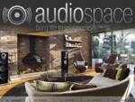 Audiospace Vancouver Seattle Home Automation Theatre Surveillance Distributed Audio Video Security A