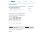 vandens-motociklai. lt - Domenai, domenų registravimas - UAB Interneto vizija