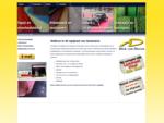 Vandierentapijt. nl Genemuiden- Voordelige vloerbedekking, laminaat, tapijt, grastapijt en ...