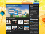 Siti Web Prato-Siti Internet Prato-Web Agency Prato- Montemurlo-Vanityweb
