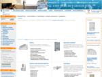 Ванны и сантехника в Оренбурге | Интернет магазин Ванна56. ru