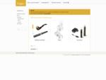 Vape. fi Sähkösavukkeiden Verkkokauppa