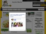 Melhores Ofertas, Descontos e Promoções | Santa Maria Compra Coletiva | www. vaquinhavip. com. br -