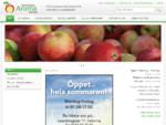 Vårdcentralen Aroma Vetlanda - Hem