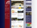 Museet for Varde By og Omegn - vi skaber historie | Varde Museum