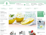 Etherische Öle – Kosmetik Creme zum selber machen – Orangenreiniger - Spinnrad - Spinnrad Shop