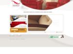 Fauteuils de relaxation électrique, fauteuil releveur Variation Confort - Conception et fabrication