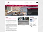 Varistone website
