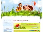 Sveiki atvykÄ Ä¯ www. varlinukas. lt | vaikų ir jaunimo stovyklos, konkursai, renginiai, žaidi