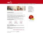 Varmepumpe luft - Varmepumper fra Panasonic, Mitsubishi og Fujitsu - Varmepumpeluft. dk - tilbud på