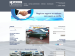 Varney Automóveis | Home