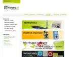 Tehtnice. si Tehtnice digitalne tehtnice paketne tehtnice žepne tehtnice industrijske tehtnice trgo