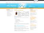 Vaš Partner - Osebno, poslovno in kadrovsko svetovanje - Vaš Partner - Osebno, poslovno in kadrovs