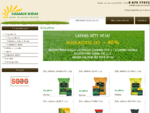 Internetinė parduotuvė | Vasaros Sodas