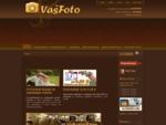 VAŠ FOTO | fotografiranje porok | snemanje porok | digitalno razvijanje slik