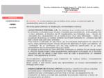 Vastema - Assistência Técnica de Máquinas e Ferramentas, Lda. - São João da Madeira