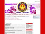 SMK V228;ster229;s Karting - IdrottOnline Klubb