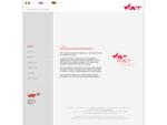 Minuterie metalliche - lavorazioni e produzione di minuterie metalliche tornite di precisione a ...