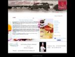Votre Cuisinier Traiteur en Avignon