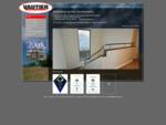 Vautier Developments - Property Developments, Building and Construction -