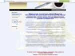 В. Вавилов. Бесплатные консультации по уголовному праву - Главная страница