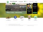 Växtkraft Rosenhagen - Växter med garanti