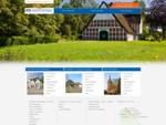 Volksbank Kehdingen eG BLZ 200 697 86