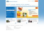 Volksbank eG, Ahlerstedt BLZ 200 697 80