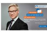 Volksbank Eppingen