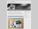 Publiser trykksaker i et lekkert, lekent format! - Avento vBook 2. 0