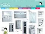 Bathroom Accessories | Vanities | Cabinets | Furniture | Baths | Toilets | Accessories | Fitt